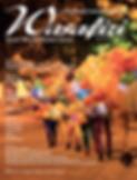 Wasafiri issue 98 Summer 2019.png