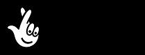HF logo - Black (PNG).png