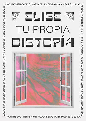 Choose%20your%20own%20dystopia%20-%20cov