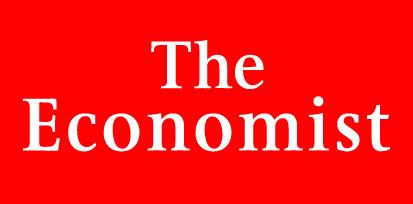 the-economist-logo.jpg