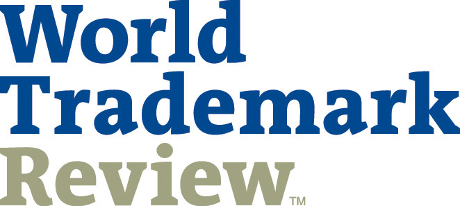 world trademark review logo.jpg