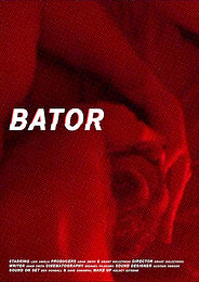 BATOR poster 1 - web copy.jpg
