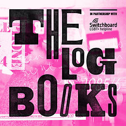 The Log Books podcast logo web.jpg