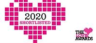 Lovie Awards 2020 - Shortlist_White-01.p