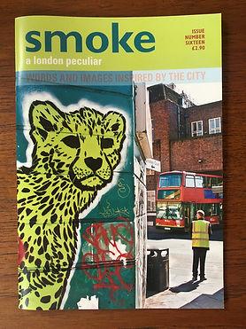 Smoke issue 16.JPG
