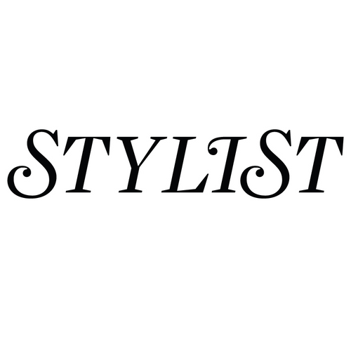 StylistMagazine-logo.png