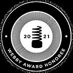 WEBBY_2021_webby_honoree.png