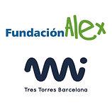 miTresTorres_Alex.jpg