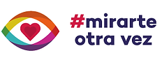 mirarteotravez_email.png