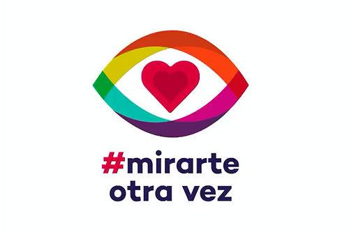 Despedida #mirarteotravez