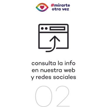 2. Consultar información