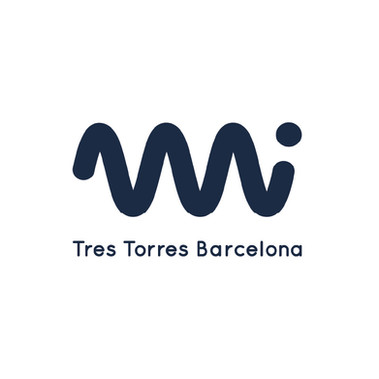 mi TresTorres Barcelona