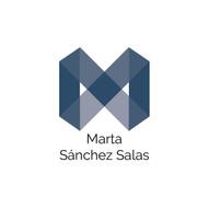 Marta Sanchez Salas
