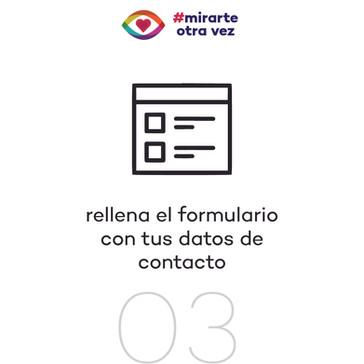 3. Contacto