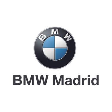 BMW Madrid