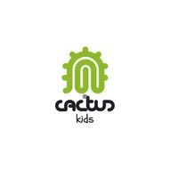 Cactus Kids