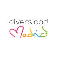Diversidad Madrid