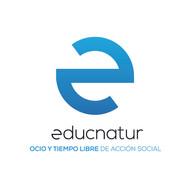 Educnatur