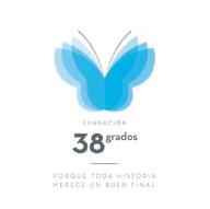 Fundacion 39 Grados