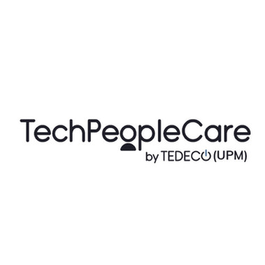 TechPeopleCare by UPM