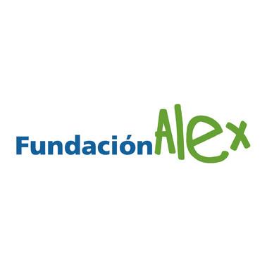 Fundación Alex