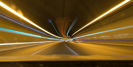 lights-1577471_960_720.jpg