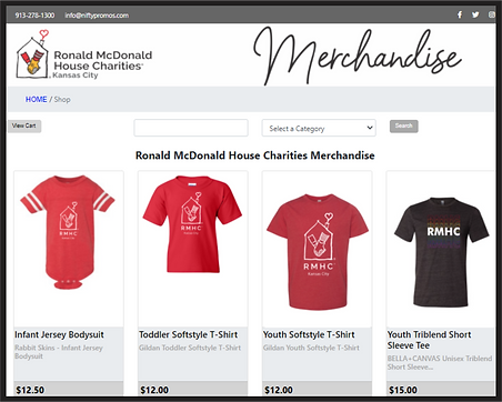 RMHC Store.png