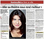 interview Estelle.jpg