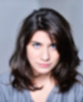 Estelle Borfiga 1.jpg