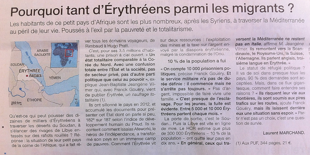 article_ouest_france_erythree_edited.JPG