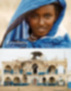 Erythrée. Entre splendeur et isolement