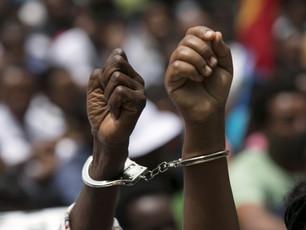 """Interview sur France Culture (Matinale) : """"Érythrée : les rouages d'une dictature totalitai"""