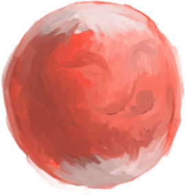 Layer 8.png