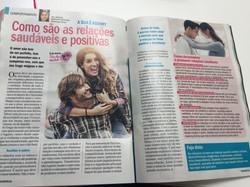 """Artigo """"Relações Saudáveis e Positivas"""" .jpeg"""