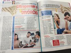 "Artigo ""Como Combater o Divórcio"" .jpg"