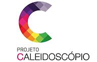 LogoCaleidosc_pio_1_750_2500.png