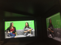 KuriakosTV