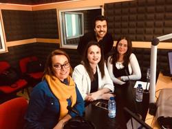 Rádio RDS&KFM