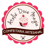 Logo ATELIÊ DOCE MAGIA png.png