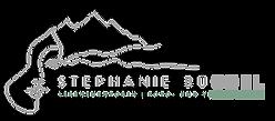 Logo_dunklerBG.png