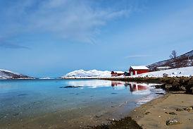 20170331_Tromso_ Tisnes_Tromvik_92.jpg