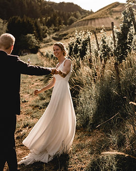 WeingutTobisSchmid-Hochzeit-2020-80.jpg