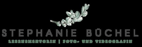 Logo_StephanieBuechel.png
