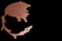 Logo_Zeitlos.png