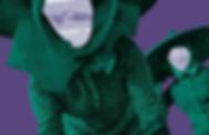Captura de Pantalla 2020-03-27 a la(s) 1