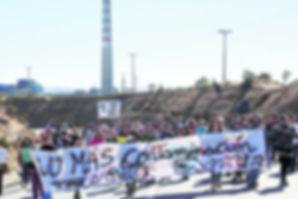 protesta_puchuncavi.jpg
