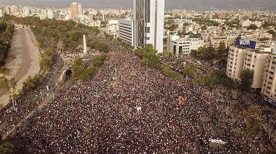 20191106101039_protestas-chile-manifesta