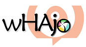 Logo wHAjo!.jpg