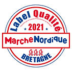 Label MN 35 Qualité.jpg