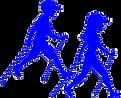 logo2bleu.png